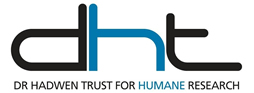 Dr Hadwen Trust image