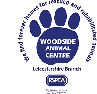 Woodside Animal Centre image