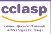 CClasp image